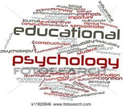 什么是教育心理学?图片/照片